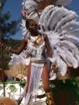 french st martin carnival grand parade photos judith roumou 345