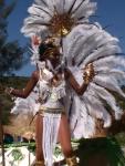 french st martin carnival grand parade photos judith roumou 346