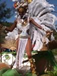 french st martin carnival grand parade photos judith roumou 347