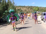 french st martin carnival grand parade photos judith roumou 382