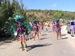 french st martin carnival grand parade photos judith roumou 382