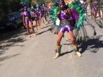 french st martin carnival grand parade photos judith roumou 384