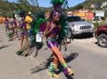 french st martin carnival grand parade photos judith roumou 385