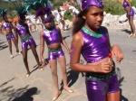 french st martin carnival grand parade photos judith roumou 391