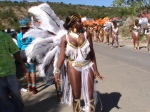 french st martin carnival grand parade photos judith roumou 396