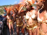 french st martin carnival grand parade photos judith roumou 410