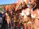 french st martin carnival grand parade photos judith roumou 410