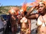 french st martin carnival grand parade photos judith roumou 411