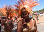 french st martin carnival grand parade photos judith roumou 412