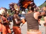 french st martin carnival grand parade photos judith roumou 416