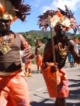 french st martin carnival grand parade photos judith roumou 419