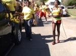 french st martin carnival grand parade photos judith roumou 424