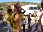 french st martin carnival grand parade photos judith roumou 447