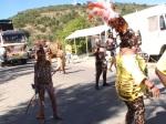 french st martin carnival grand parade photos judith roumou 449