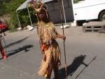 french st martin carnival grand parade photos judith roumou 456