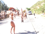 french st martin carnival grand parade photos judith roumou 468