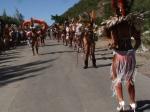 french st martin carnival grand parade photos judith roumou 470