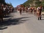 french st martin carnival grand parade photos judith roumou 471