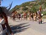 french st martin carnival grand parade photos judith roumou 472
