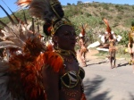 french st martin carnival grand parade photos judith roumou 475