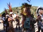 french st martin carnival grand parade photos judith roumou 488