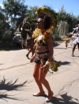 french st martin carnival grand parade photos judith roumou 499