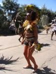 french st martin carnival grand parade photos judith roumou 499