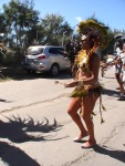 french st martin carnival grand parade photos judith roumou 500