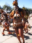 french st martin carnival grand parade photos judith roumou 502