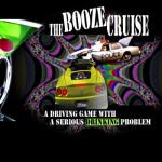 boozecruise2