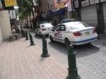 DUNCAN Y LAS DOMINICANAS STMAARTENNEWS.COM JUDITH ROUMOU (10)
