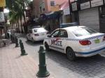DUNCAN Y LAS DOMINICANAS STMAARTENNEWS.COM JUDITH ROUMOU (11)