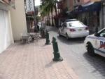 DUNCAN Y LAS DOMINICANAS STMAARTENNEWS.COM JUDITH ROUMOU (12)