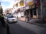 DUNCAN Y LAS DOMINICANAS STMAARTENNEWS.COM JUDITH ROUMOU (19)