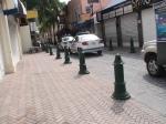 DUNCAN Y LAS DOMINICANAS STMAARTENNEWS.COM JUDITH ROUMOU (7)