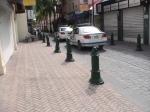 DUNCAN Y LAS DOMINICANAS STMAARTENNEWS.COM JUDITH ROUMOU (8)