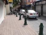 DUNCAN Y LAS DOMINICANAS STMAARTENNEWS.COM JUDITH ROUMOU (9)