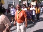 special olympics sxm stmaartennews.com judith roumou (61)