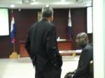 DUNCAN CROOKED STMAARTENNEWS.COM PHOTOS JUDITH ROUMOU (112)