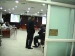 DUNCAN CROOKED STMAARTENNEWS.COM PHOTOS JUDITH ROUMOU (113)