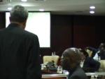 DUNCAN CROOKED STMAARTENNEWS.COM PHOTOS JUDITH ROUMOU (118)