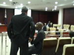 DUNCAN CROOKED STMAARTENNEWS.COM PHOTOS JUDITH ROUMOU (120)