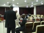 DUNCAN CROOKED STMAARTENNEWS.COM PHOTOS JUDITH ROUMOU (122)