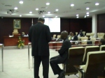 DUNCAN CROOKED STMAARTENNEWS.COM PHOTOS JUDITH ROUMOU (2)