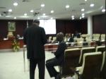 DUNCAN CROOKED STMAARTENNEWS.COM PHOTOS JUDITH ROUMOU (3)