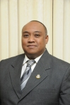 Honorable Minister Hiro Shigemoto_sm