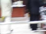 KURT RUAN HAS  A GREAT SMILE STMAARTENNEWS.COM JUDITH ROUMOU (12)
