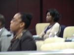 KURT RUAN HAS  A GREAT SMILE STMAARTENNEWS.COM JUDITH ROUMOU (26)