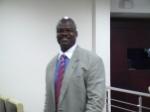 KURT RUAN HAS  A GREAT SMILE STMAARTENNEWS.COM JUDITH ROUMOU (86)