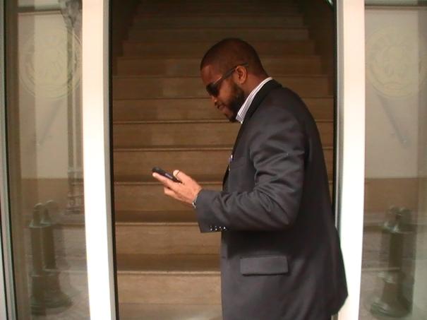 romaine laville parliamentarian gangsta thug stmaartennews.com judith roumou (15)